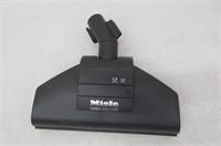 Miele STB 205-3 Turbo Plus Power Nozzle