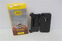 OtterBox 77-54268 Defender Series Case for Google