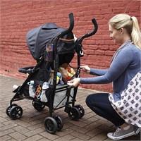 Summer Infant 32673 3Dtote CS+ Convenience
