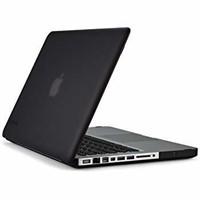 Speck SeeThru Satin Case for 13-Inch MacBook Pro