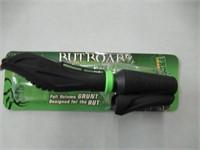 Primos 773 Rut Roar