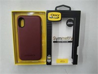 OtterBox 77-57082 SYMMETRY SERIES Case for iPhone