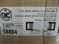 """""""As Is"""" Genuine Joe GJO58884 Aluminum/Stainless"""