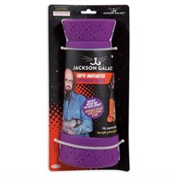Jackson Galaxy Rapid Catnip Marinator (Purple)