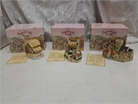 Toys, DC, Marvel, MTG, Antiques, Stamps Auction