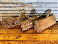 Fantastic online antique & collectibles auction!
