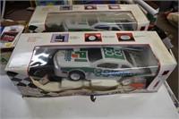 #88 Remote Control Cars 1986?