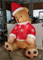 2nd Annual Online Christmas Holiday Auction