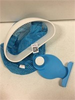 BABY ACCESSORY- FOR BATH