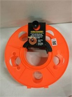 KORD MANAGER 150 FT. CORD STORAGE REEL