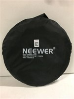 NEEWER REFLECTOR 5 IN