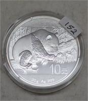 Sunday, November 11th Coin Auction