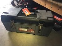 Tools, Ammo, Garage items - J10