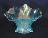 Carnival Glass Online Only Auction #156 - Ends Nov 11 - 2018