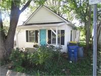Real Estate Auction 12 Ryan ST. Festus, MO