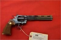 November 25 General Auction Gun Sales Fall Firearm Auction