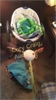 Doris Oller Online Only Auction