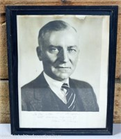 """Edward F. """"Ned"""" and Barbara Murray Estate Auction Part Five"""