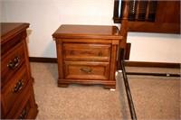 Broyhill Double Bedroom Suite, 4 piece