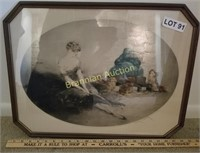 Collectible & Household Online-Only Auction