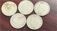 Coin Collector Dream On LIne Auction