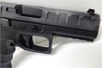Beretta APX 9mm Pistol / Handgun