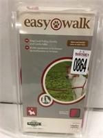 PET SAFE EASY WALK SZ SMALL