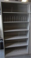 HON Open-Shelving Storage, $20.00 Reserve