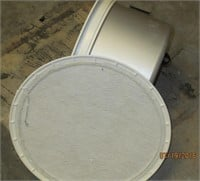 Soundtube CM890i In-Ceiling Speakers , $25.00 Reserve