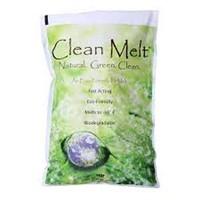 CLEAN MELT 50LB