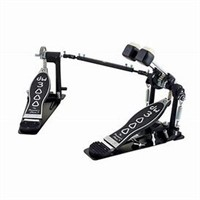 3000 SERIES PEDALS