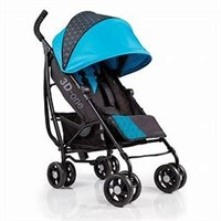 3D ONE CONVENIENCE STROLLER