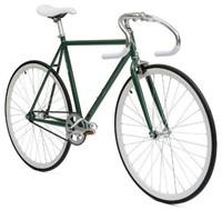 CRITICAL CYCLES FIXIE BIKE(NOT ASSEMBLED)