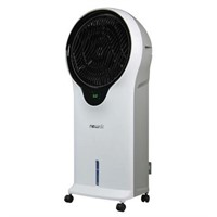 NEWAIR PORTABLE EVAPORATIVE COOLER(USED)