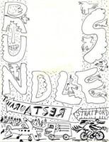 11.27.18 - Rundles Design, Art & Memorabilia Online Auction