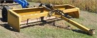 Mayfield Retirement Farm Auction