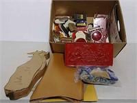Online Only Antiques & Collectibles Nov. 19 @6pm CST