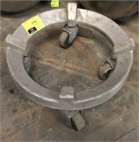 Former Assets of Pierce Equipment Online Auction - Day 2