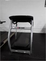 Ironworks Gym Equipment