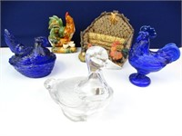 Wet & Cold November here we Come Multi-Estate Auction