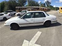 1997 oldsmobile cutlass ciera bidera llc bidera