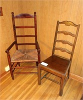 11/13/18 Carroll Online Estate Auction