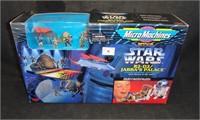 Toys, Collectibles, Comics, & More Auction