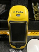 Trimble R10 with Handheld GNSS System | Heritage Global