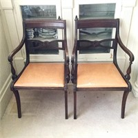 Online Antiques, Furniture North Lima OH