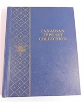 Coin, Jewelry, Stamps & Collectible Auction