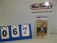 MacDady's Sports Memorabilia & Comics