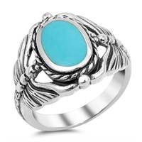 NEW Sterling Silver and 14K Gold Jewelry Online Sale!