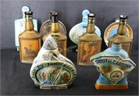 Estate and Consignment Auction Oct 29th