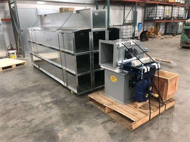 2019 F E P  12x10 For Sale In Brookings, South Dakota